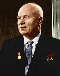 Nikita Khruchchev Colour.jpg