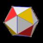 Polyhedron snub 4-4 left.png