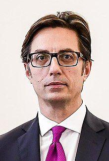 President Pendarovski (48314466596).jpg