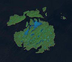 Slate Islands Ontario LC08 L1TP 024026 20190421 20190421 01 RT.jpg