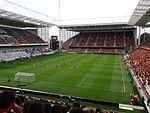 Stade Bollaert Delelis.JPG