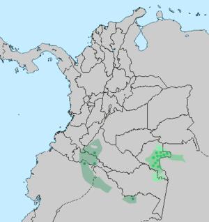 Tukano Languages.png