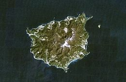 Ulleung island from above.jpg