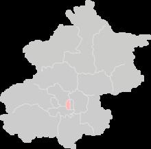 Xicheng.png