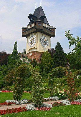Graz clock tower.jpg