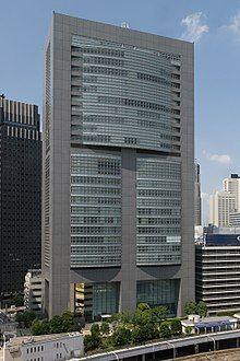 JR-East-HQ-Building-00.jpg