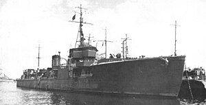 Japanese destroyer Sawakaze.jpg