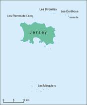 Jersey-islands.png