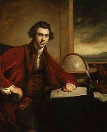 Joseph Banks 1773 Reynolds.jpg