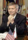 Marek Belka 2004.jpg