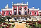 Palácio de Estói - Portugal (8291585643) (cropped).jpg