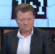 Vladimir Țurcan (Accent TV, 16 Oct 2015).png