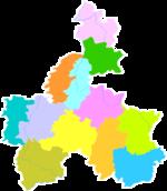 Administrative Division Qiannan.png