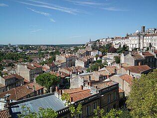 Angoulême 2.JPG