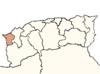 Département de Tlemcen 1962.PNG