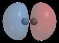 Dihydrogen-LUMO-phase-3D-balls.png