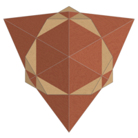 Dual compound truncated 4 from hexagon.png