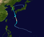 Helen 1961 track.png