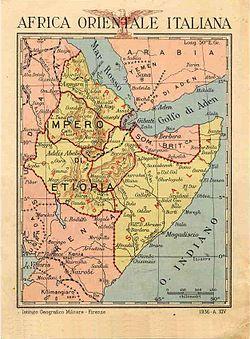 Italian East Africa map 1936.jpg