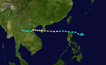 Ophelia 1953 track.png