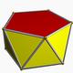 Pentagonal antiprism.png