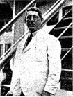 Roger Lindsell in 1936.png