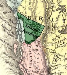 Stikine Territory.png