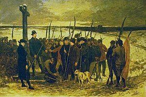 The Peasant War.jpg