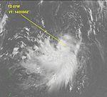Tropical Depression 07W 1999.jpg