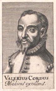 Valerius-Cordus.png