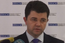 Victor Osipov (2015-08-21)-01.png