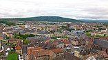 View of Belfort 2.jpg