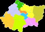Administrative Division Xiangyang.png