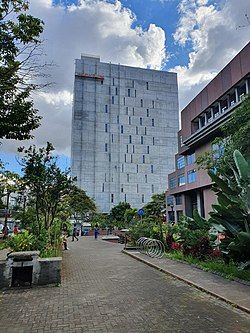 Asamblea legislativa de Costa Rica .jpg
