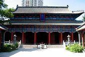 Changchun Wen Temple.jpg
