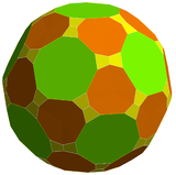 Conway polyhedron b3D.png