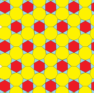 Conway tiling dKH.png