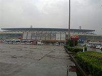 Fubang Gymnasium.jpg