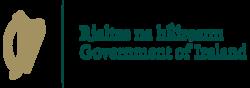 Irish Government Logo.png