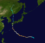June 1954 track.png