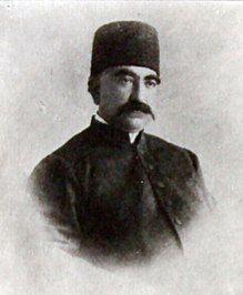 Kamran Mirza.jpg