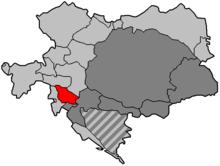 Krain Donaumonarchie.png