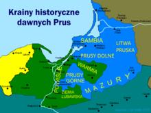 Prusy historyczne.png