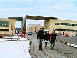 Roskilde-University RUC.jpg