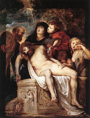 Rubens Deposition.jpg