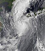 Typhoon Orchid sept 10 1980 2312Z.jpg
