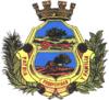 圣克拉拉徽章