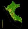 FLII Peru.png