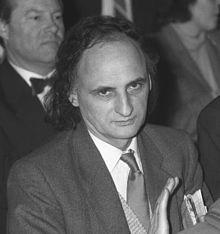Grigore Vieru 1990.jpg