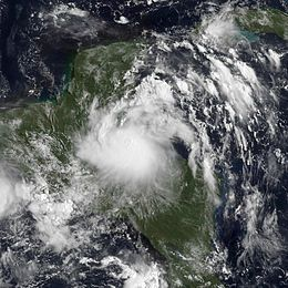 Harvey Aug 20 2011 1445Z.jpg